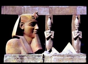 História/COISAS DO EGITO