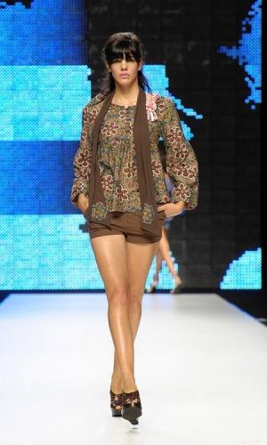 /FILIPA - Collezioni Primavera Estate 2009