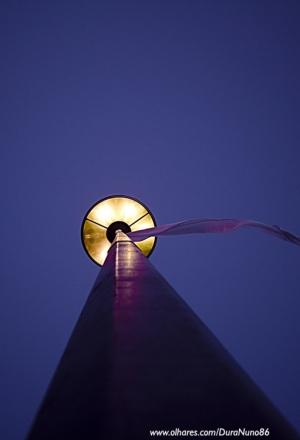 /Light