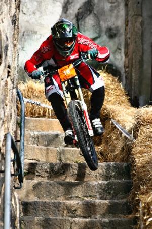 Desporto e Ação/Urban Down Town - Porto - 11 Outubro 08 I