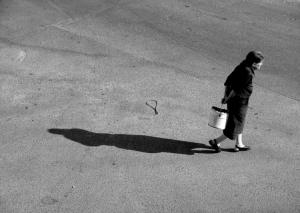 /Uma sombra de mim.