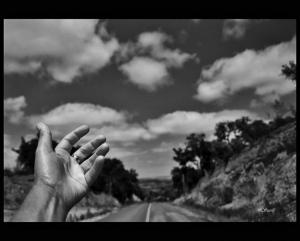 """Outros/""""Este é o caminho, andai por ele""""."""