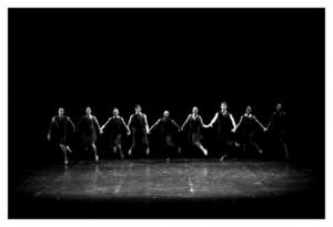 /bailado IV