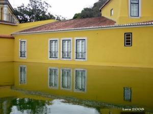 Gentes e Locais/casa amarela