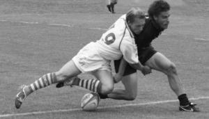 /Campeonato Nacional de Rugby 7