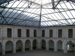 /Convento do Beato