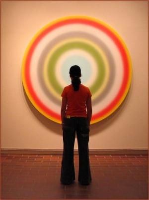 /Hipnotizada