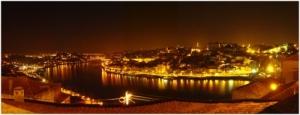 /Foto Panorâmica Porto - 21 Novembro 2K4