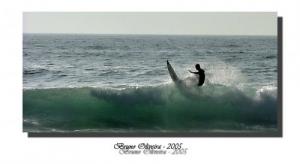 Outros/Surf
