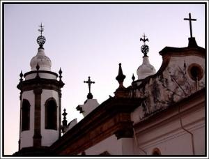 /Torre do Carmo#