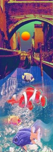 Outros/Gondolas voadoras
