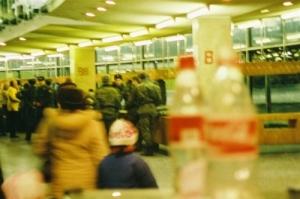 /Soldados e Coca-cola