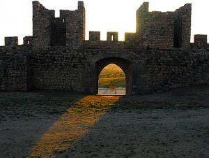 """Outros/""""Castelo de Arraiolos..."""""""