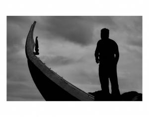 Gentes e Locais/pescador da xavega