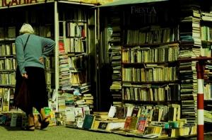 Gentes e Locais/its the books