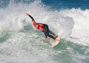 /WQS Estoril Coast Pro