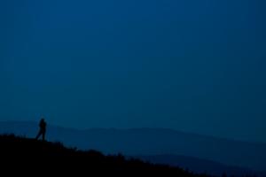 Paisagem Natural/Fotografo da Citânia