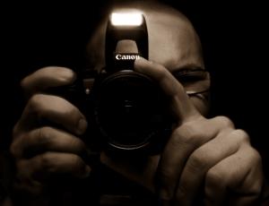 Gentes e Locais/Espelhado na Foto