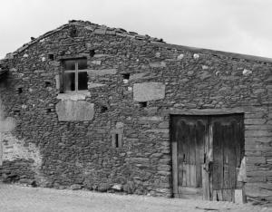 Gentes e Locais/Casa Típica Azibo