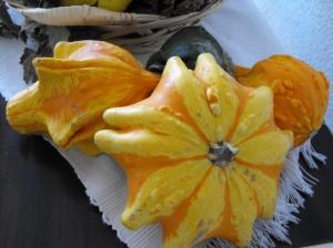 Outros/Pumpkins