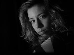 Retratos/AlexandraII