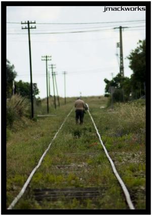 Gentes e Locais/walk the line 1