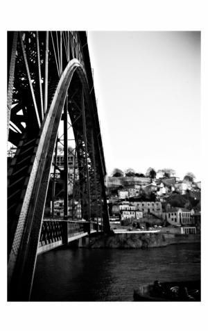 Paisagem Urbana/O Porto é lindoooo (2)