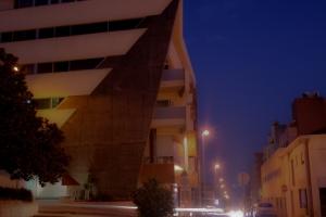 Gentes e Locais/Centro da Cidade