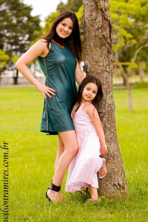 Outros/Fernanda e Eduarda