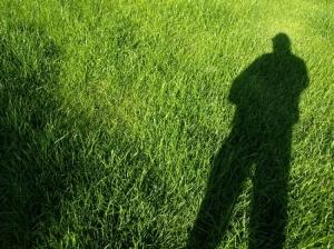 Outros/Serei a tua sombra