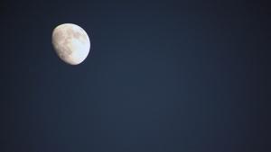 Outros/Lua Açoreana