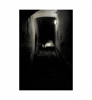 /'dark entries'