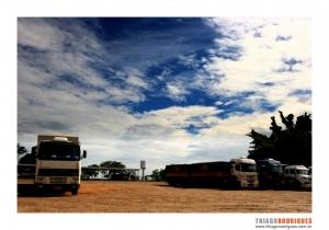 Gentes e Locais/Mato Grosso do Sul