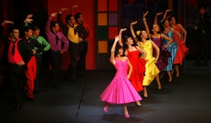 /West Side Story