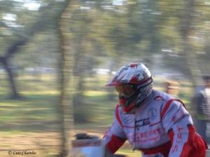 Desporto e Ação/Dakar 2007