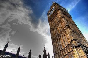 /Londres...