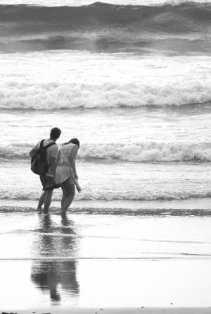 Outros/Além mar
