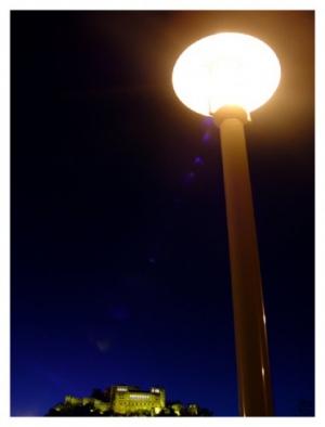 Paisagem Urbana/Luz do Liz_dois