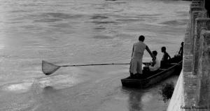 Gentes e Locais/Pesca no Paraíba do Sul