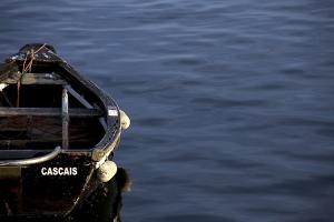 Outros/Cascais e o Mar