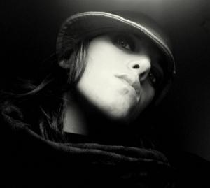 Retratos/Lunatike