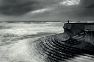 /Storm watcher