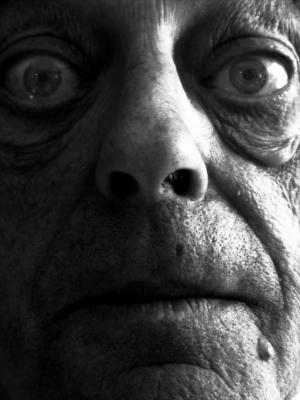Retratos/avô..