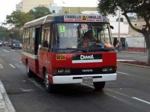 Gentes e Locais/Taxi...