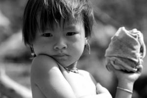 /Laos 2008