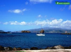 Paisagem Natural/Açores - PIco