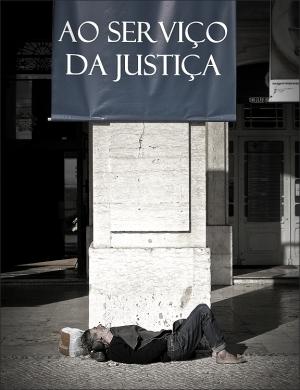 /A justiça injusta