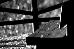 Abstrato/Aqui onde te espero....