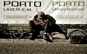 Fotojornalismo/Porto Seguro!?