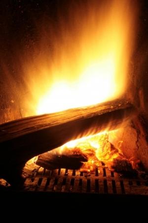 Outros/Amor é fogo que arde sem se ver!!!
